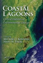 Habitat Fragmentation by