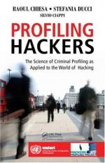 Hackers by