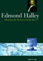 Halley, Edmond (1656-1743) by