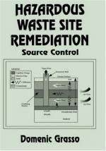 Hazardous Waste Site Remediation by