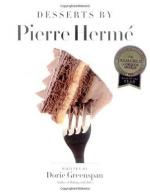 Hermes by