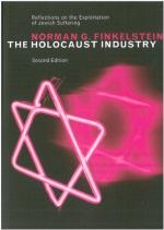 Holocaust Guilt by