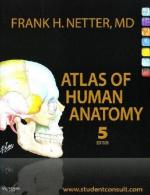 Human Anatomy by