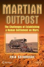 Human Missions to Mars by
