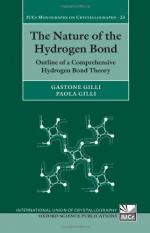 Hydrogen Bond by