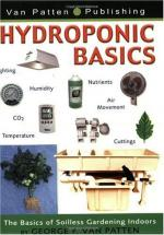 Hydroponics by