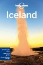 Icelandic Americans by