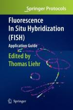 In Situ Hybridization by