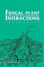 Interactions, Plant-Plant by