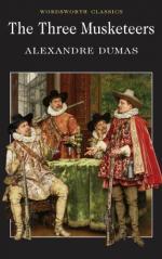 Jacques Alexandre César Charles by