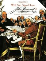 John Hancock by