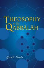 Kabbalah [addendum] by