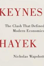 Keynes by