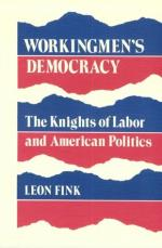 Knights of Labor by