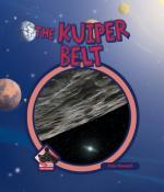 Kuiper Belt by