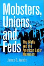 Labor Movements and Unions by