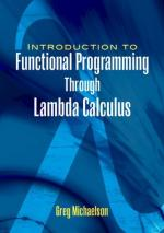 Lambda Calculus by