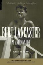 Lancaster, Burt (1913-1994) by