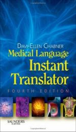 Language Translators by