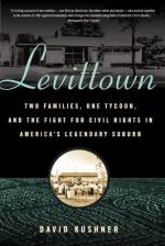 Levittown by
