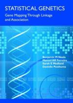 Linkage and Recombination by