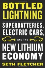 Lithium by