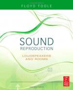 Loudspeaker by