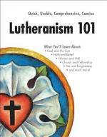Lutheranism by