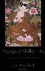 Madhyamaka by