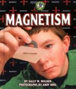 Magnetism and Magnetic Properties by