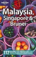 Malaysia by