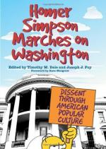 March on Washington by