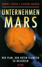 Mars Direct by