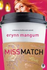 Match by