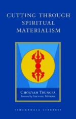 Materialism by