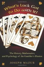Mathematics and Psychology by