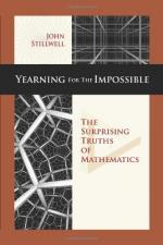 Mathematics, Impossible by