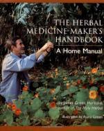 Medicinal Plants by