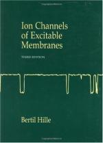 Membrane by