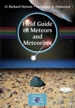 Meteoroids and Meteorites by