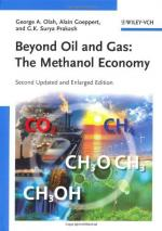 Methanol by