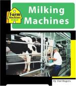 Milking Machines by