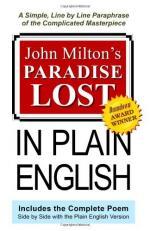 Milton, John (1608-1674) by