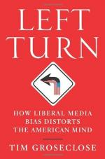 Minorities and the Media by