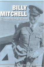 Mitchell, Billy by