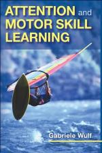 Motor Skill Learning by