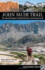 Muir, John (1838-1914) by