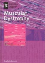 Muscular Dystrophy by
