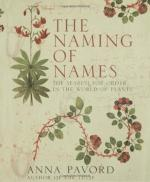 Names and Naming by