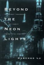 Neon Light by